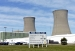 Bailout of 2 Ohio nuclear plants stalls in Statehouse