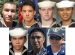 US sailors who died in destroyer-container ship crash