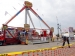 Panel suggests ride safety review after fatal fair accident