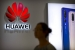 China's Huawei soft power push raises hard questions